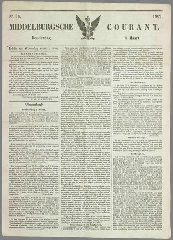 Middelburgsche Courant 1869-03-04