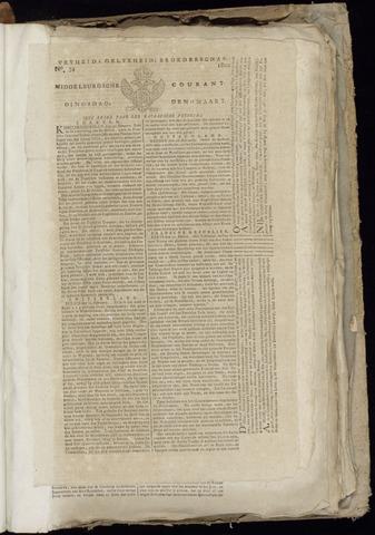 Middelburgsche Courant 1800-03-18