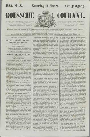 Goessche Courant 1872-03-16