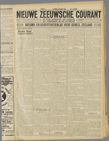 Nieuwe Zeeuwsche Courant 1934-03-10