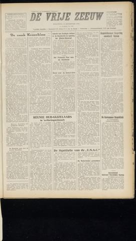 de Vrije Zeeuw 1948-08-16