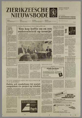 Zierikzeesche Nieuwsbode 1990-03-02