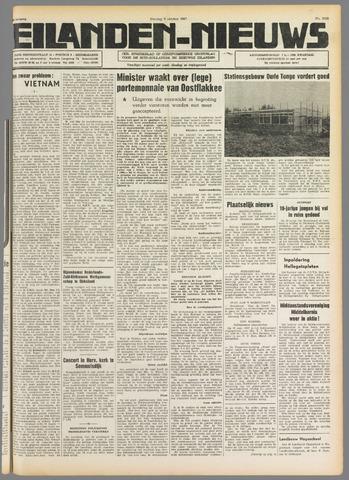 Eilanden-nieuws. Christelijk streekblad op gereformeerde grondslag 1967-10-03