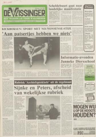 de Vlissinger 1987-04-01