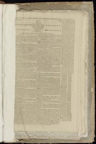 Middelburgsche Courant 1800-11-22