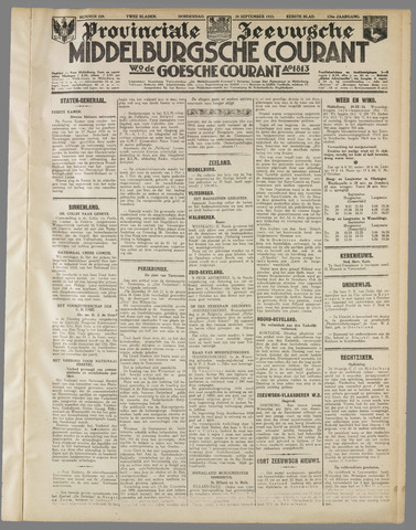 Middelburgsche Courant 1933-09-28
