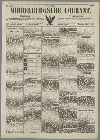 Middelburgsche Courant 1897-08-16