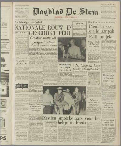 de Stem 1964-05-26