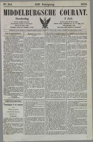 Middelburgsche Courant 1879-07-03
