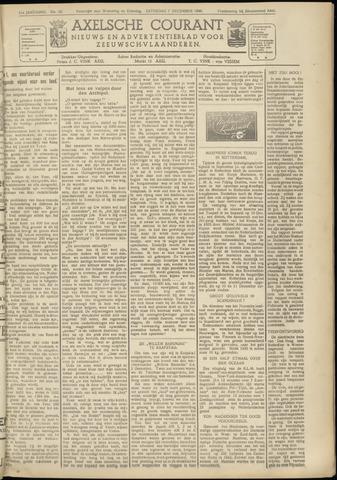 Axelsche Courant 1946-12-07
