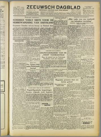 Zeeuwsch Dagblad 1952-02-12