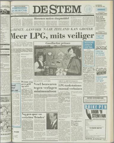 de Stem 1984-01-28