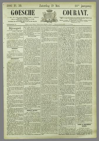 Goessche Courant 1906-05-19