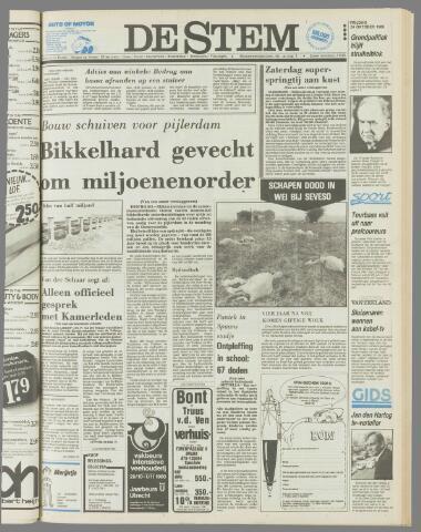 de Stem 1980-10-24