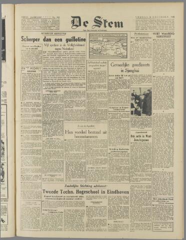 de Stem 1948-12-24