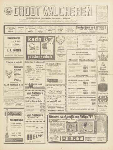 Groot Walcheren 1969-03-13
