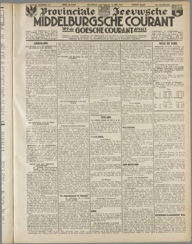 Middelburgsche Courant 1935-05-13