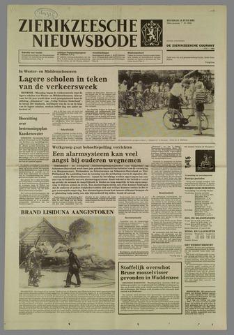 Zierikzeesche Nieuwsbode 1983-06-14