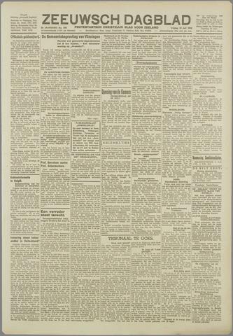 Zeeuwsch Dagblad 1946-07-19