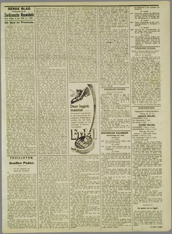 Zierikzeesche Nieuwsbode 1926-10-15