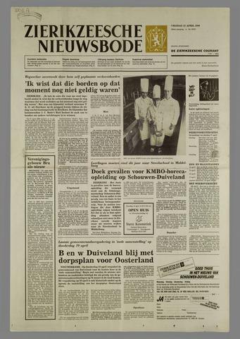 Zierikzeesche Nieuwsbode 1990-04-13