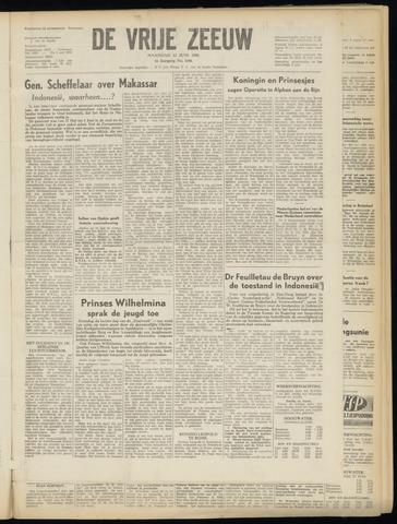 de Vrije Zeeuw 1950-06-12