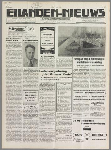 Eilanden-nieuws. Christelijk streekblad op gereformeerde grondslag 1979-03-09