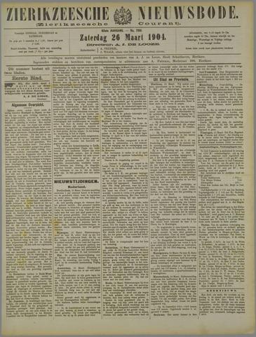 Zierikzeesche Nieuwsbode 1904-03-26