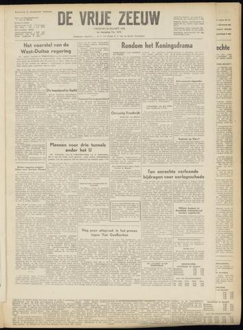 de Vrije Zeeuw 1950-03-24