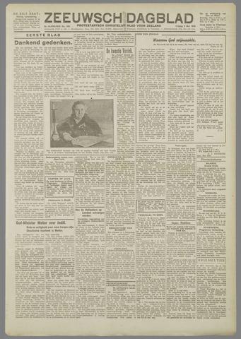 Zeeuwsch Dagblad 1946-05-03