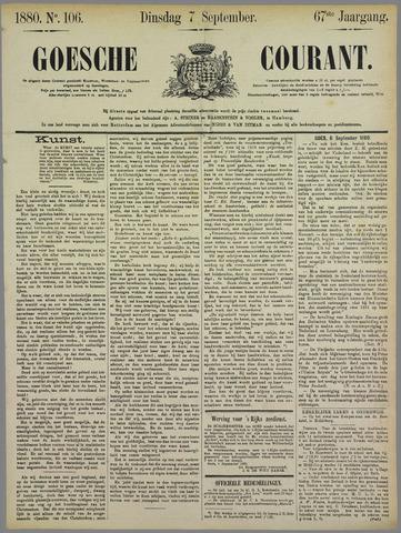 Goessche Courant 1880-09-07