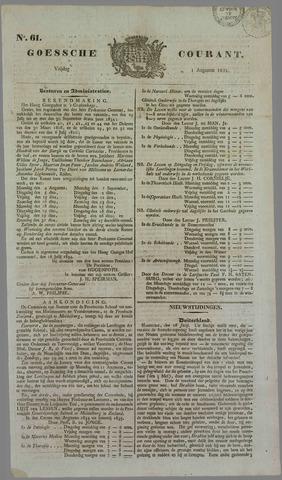 Goessche Courant 1834-08-01