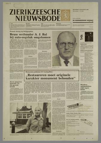 Zierikzeesche Nieuwsbode 1990-08-06