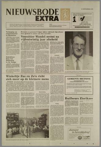Zierikzeesche Nieuwsbode 1990-09-19