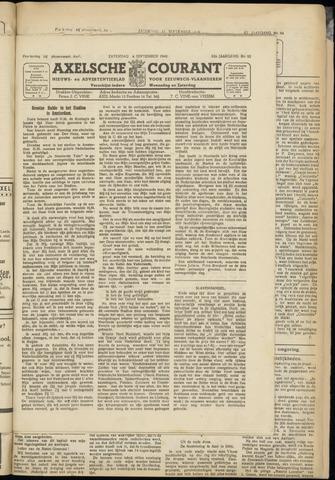 Axelsche Courant 1948-09-04