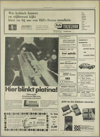 de Vrije Zeeuw 1970-05-06