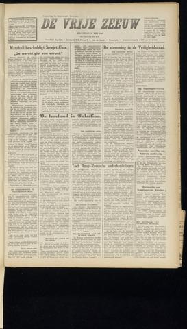 de Vrije Zeeuw 1948-05-31