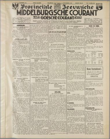 Middelburgsche Courant 1935-09-23