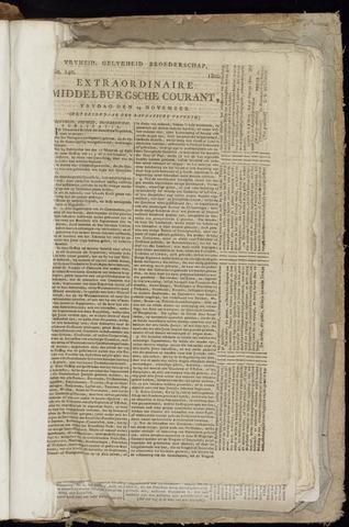 Middelburgsche Courant 1800-11-14