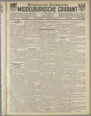 Middelburgsche Courant 1930-09-17