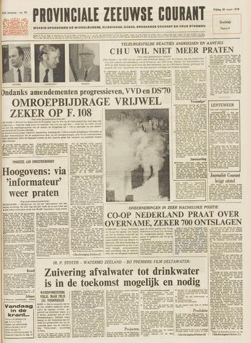 Provinciale Zeeuwse Courant 1973-03-23