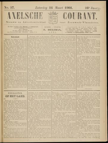 Axelsche Courant 1901-03-16