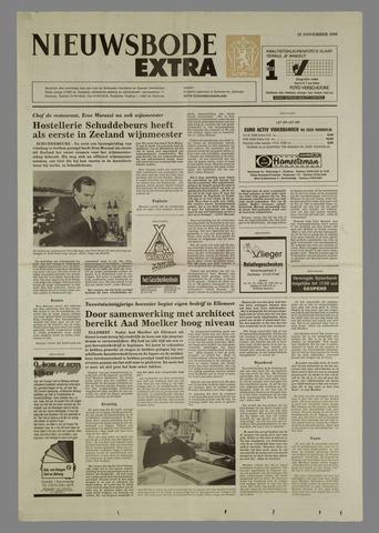 Zierikzeesche Nieuwsbode 1990-11-28