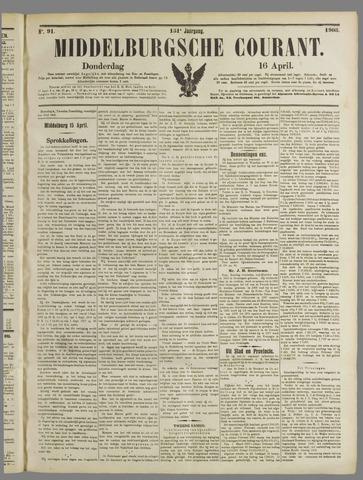 Middelburgsche Courant 1908-04-16