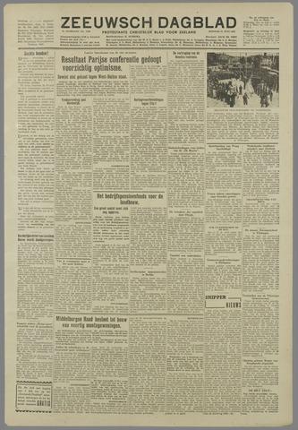 Zeeuwsch Dagblad 1949-06-21