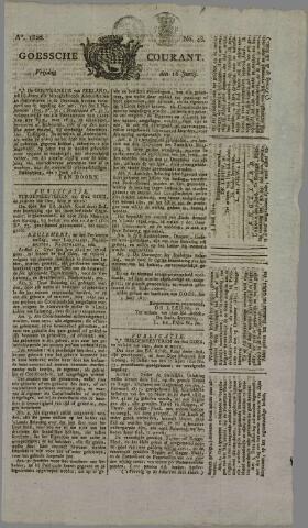 Goessche Courant 1820-06-16