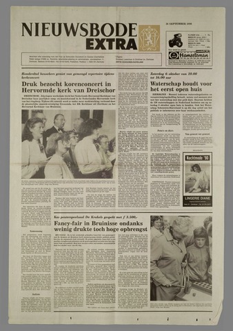 Zierikzeesche Nieuwsbode 1990-09-26