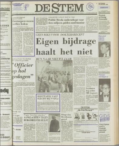 de Stem 1982-01-23