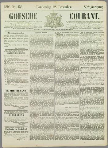 Goessche Courant 1893-12-28
