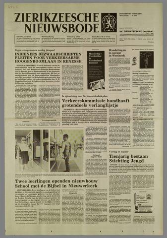 Zierikzeesche Nieuwsbode 1984-05-10